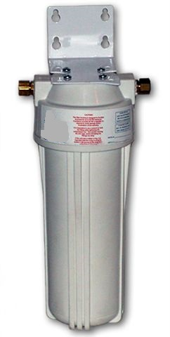 Bon F230ok U2013 3 Year Under Sink Water Filter